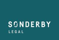 Sønderby Legal Advokatpartnerselskab